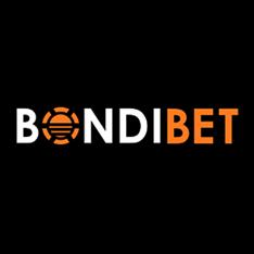 Bondibet Casino