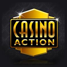 Raging bull casino no deposit free spins