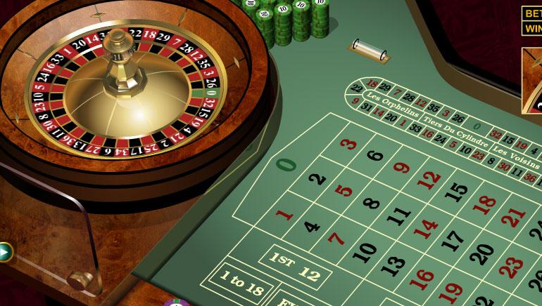 Casino instructions online roulette gamblin bills casino