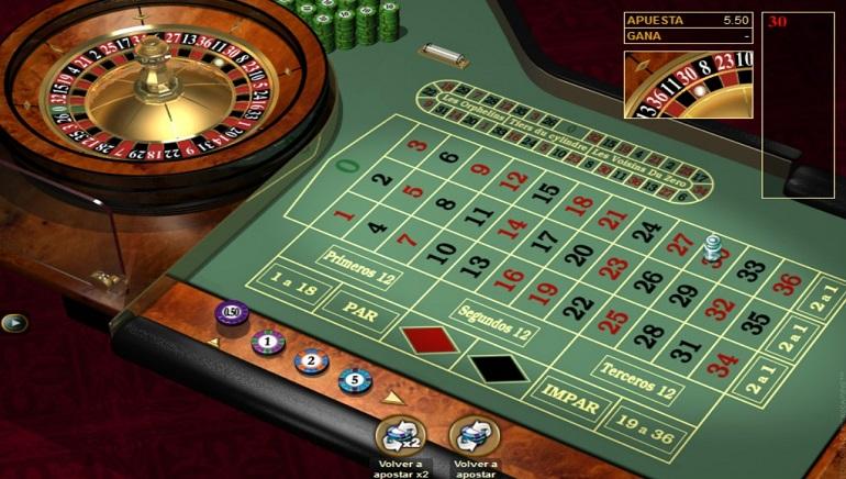 neueröffnung online casino